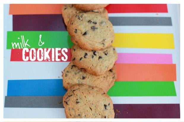 milk-cookies-amoremiobello-photography