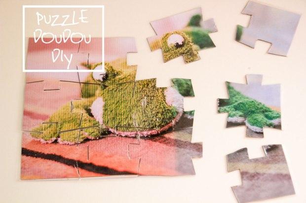 puzzle-diy-doudou