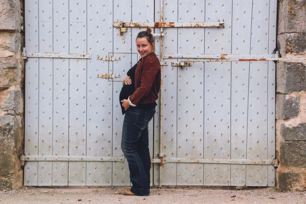 amoremiobello 28 weeks pregnancy-12