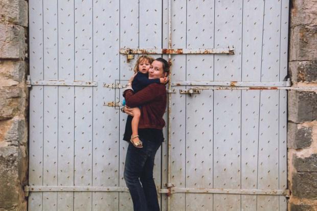 amoremiobello 28 weeks pregnancy-3
