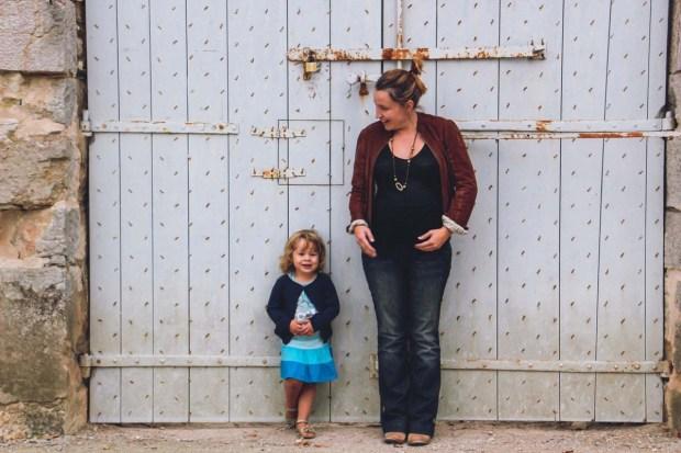 amoremiobello 28 weeks pregnancy-9
