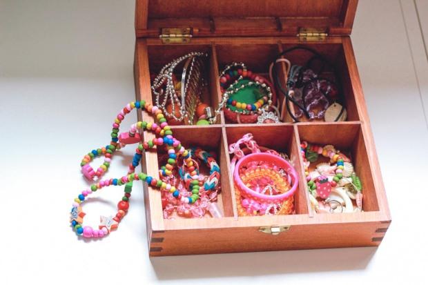 amoremiobello boîte à bijoux-4