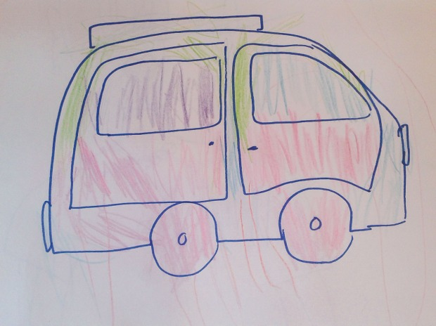 amoremiobello dessins enfant-6