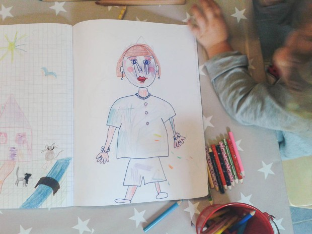 amoremiobello dessins enfant-7