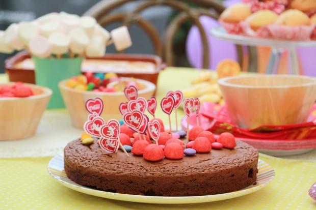 amoremiobello goûter anniversaire kids garden party-12