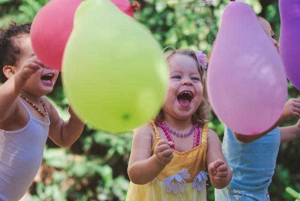 amoremiobello goûter anniversaire kids garden party-41
