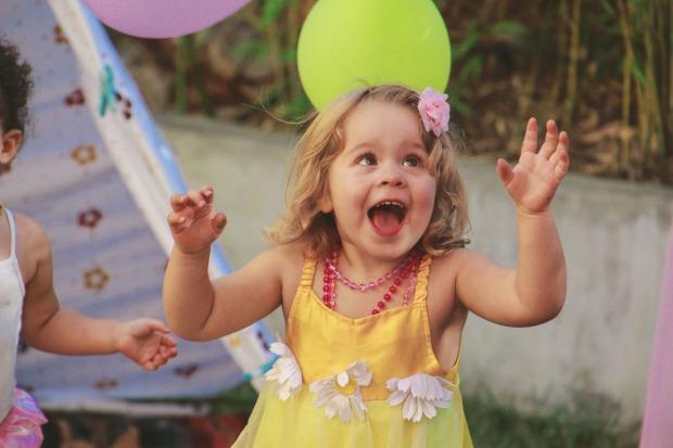 amoremiobello goûter anniversaire kids garden party-66