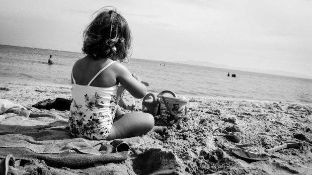 amoremiobello la plage en automne-1