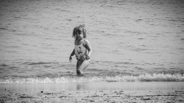 amoremiobello la plage en automne-3