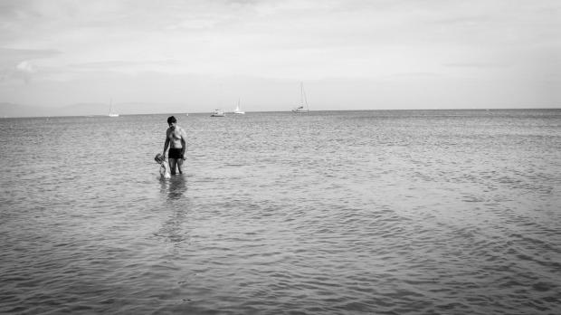 amoremiobello la plage en automne-4