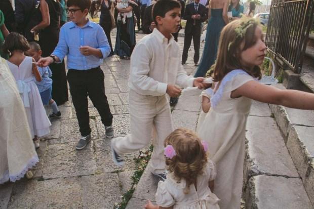amoremiobello matrimonio sicilia bambine vestiti-1-5