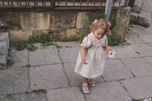 amoremiobello matrimonio sicilia bambine vestiti-1-7