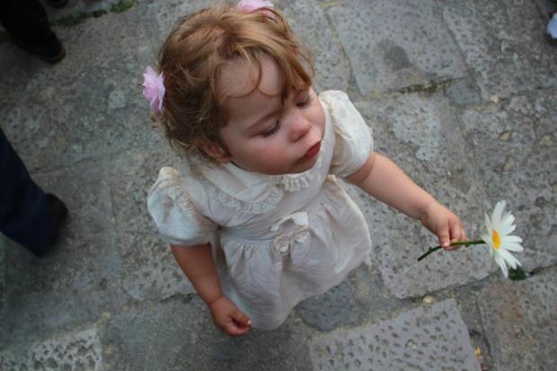 amoremiobello matrimonio sicilia bambine vestiti-1-8