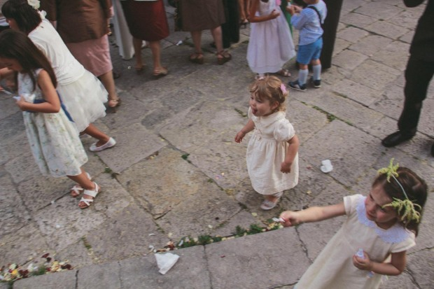 amoremiobello matrimonio sicilia bambine vestiti-2-2