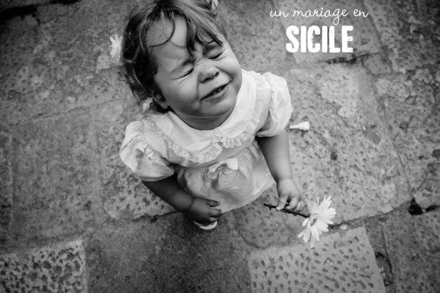 amoremiobello-matrimonio-sicilia-bambine-vestiti-2-4