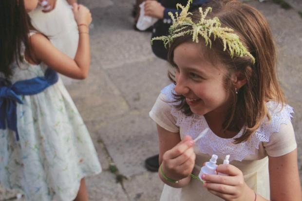 amoremiobello matrimonio sicilia bambine vestiti-3-2