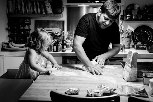 amoremiobello pizzetta per bambini-1
