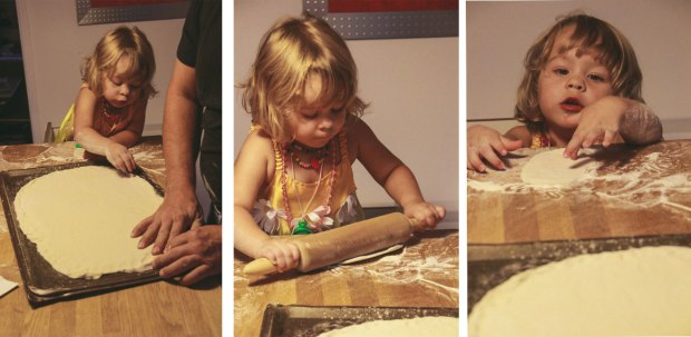 amoremiobello-pizzetta-per-bambini-11