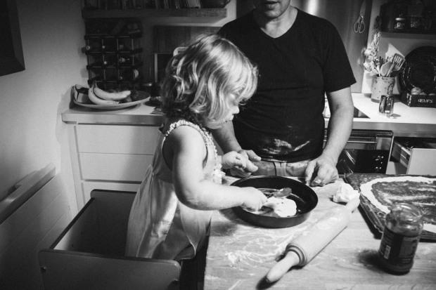 amoremiobello pizzetta per bambini-15