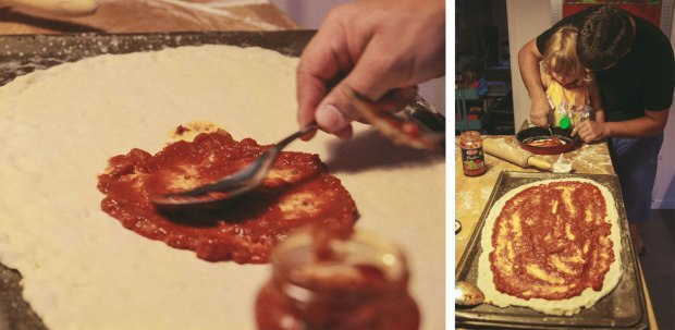 amoremiobello-pizzetta-per-bambini-16