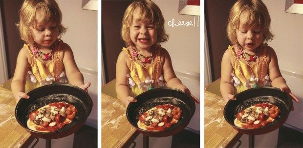 amoremiobello-pizzetta-per-bambini-17