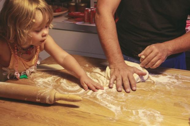 amoremiobello pizzetta per bambini-2