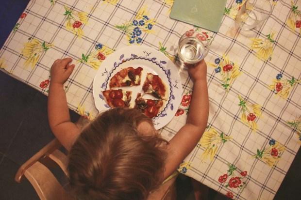 amoremiobello pizzetta per bambini-20