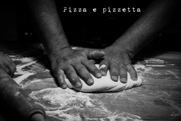amoremiobello-pizzetta-per-bambini-3