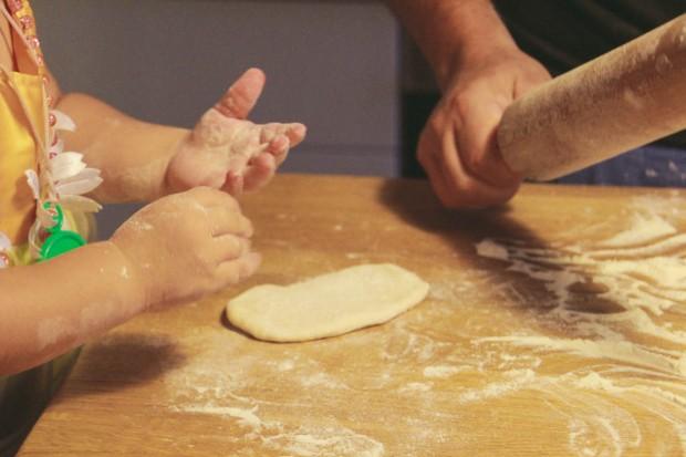 amoremiobello pizzetta per bambini-5