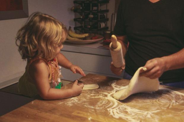 amoremiobello pizzetta per bambini-6