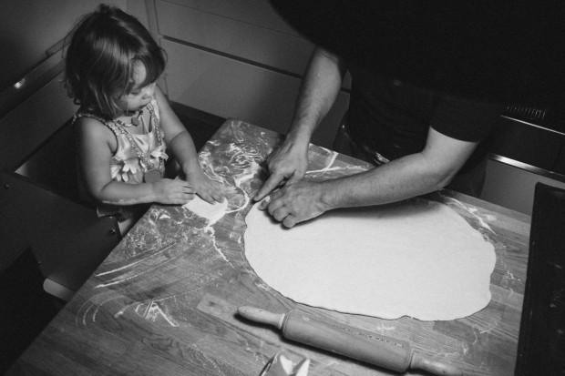amoremiobello pizzetta per bambini-8