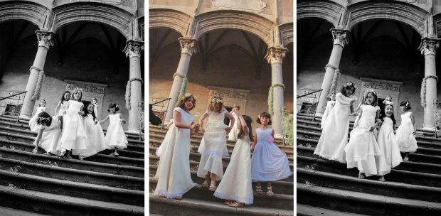 matrimonio-sicilia-amoremiobello3