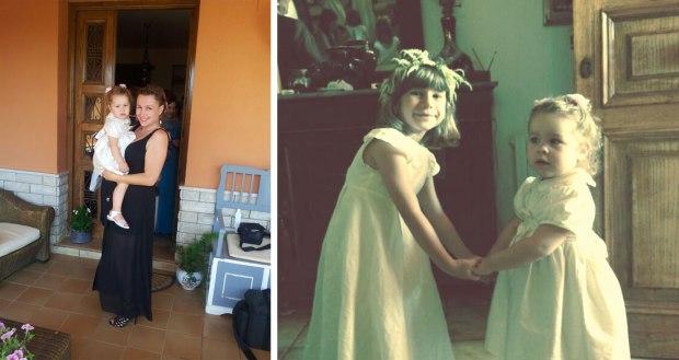 matrimonio-sicilia-amoremiobello4