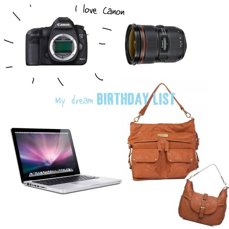 my-dream-birthday-list-photographe
