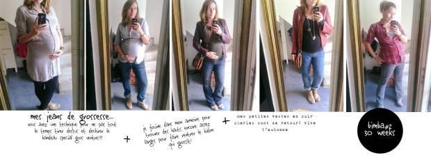 amoremiobello-look-grossesse-30-semaines