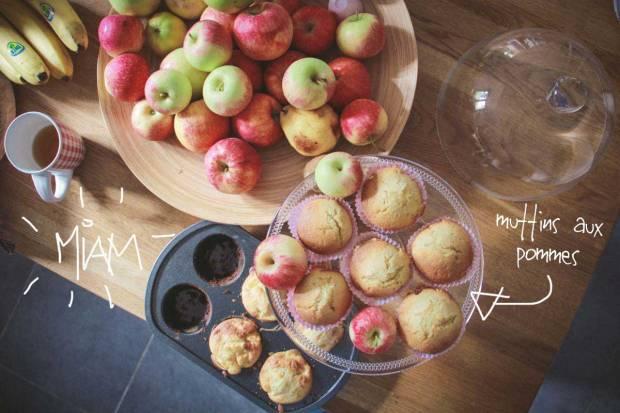 amoremiobello-muffins-aux-pommes-1-2