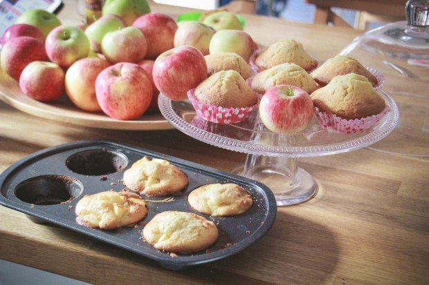 amoremiobello muffins aux pommes-1-3