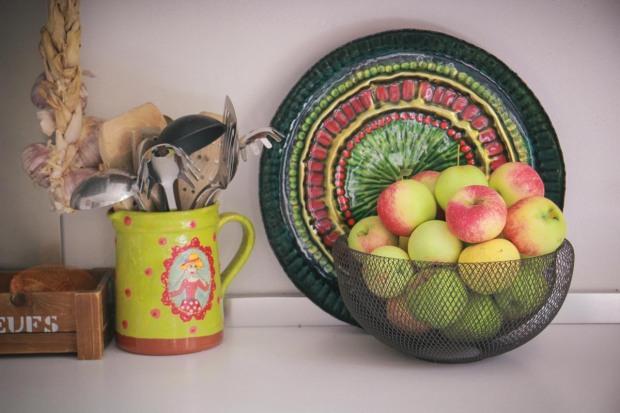 amoremiobello muffins aux pommes-2