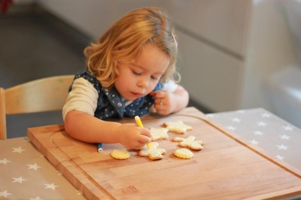amoremiobello painting cookies-1-2