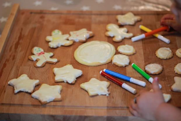 amoremiobello painting cookies-2