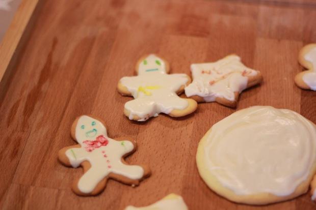 amoremiobello painting cookies-3