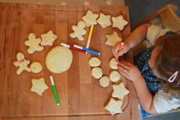 amoremiobello painting cookies-4