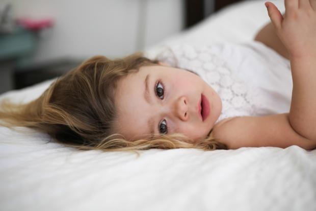 amoremiobello photos des filles-1