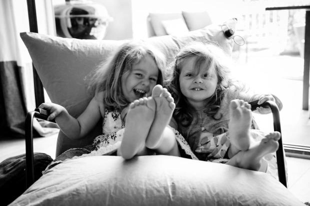 juliecasaliphotography-lifestylefamilyphotographer-1-2