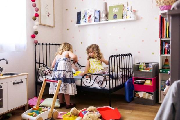 juliecasaliphotography-lifestylefamilyphotographer-1-5