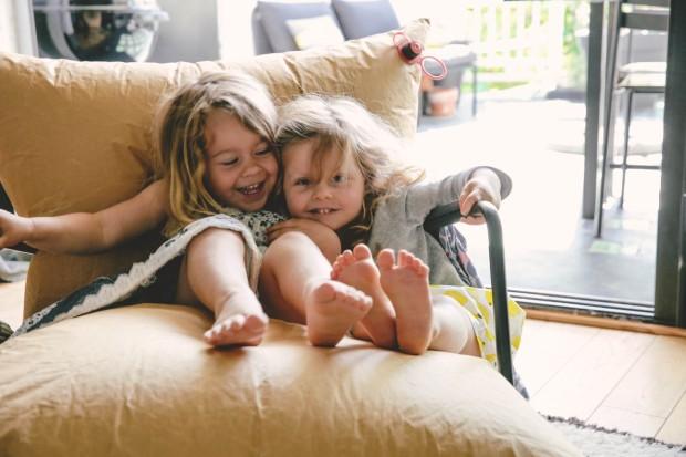 juliecasaliphotography-lifestylefamilyphotographer-2-2