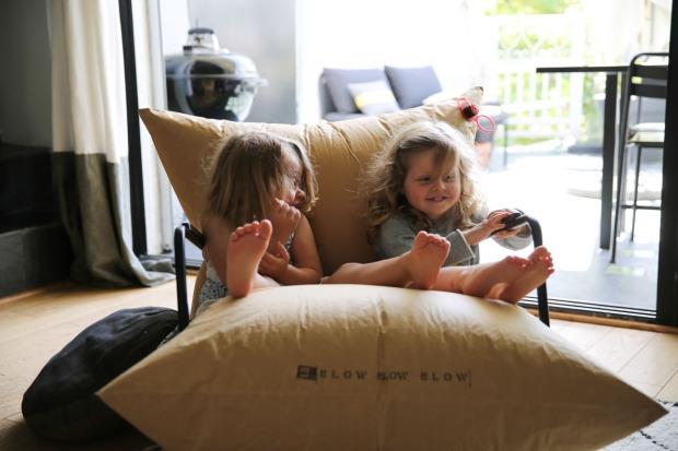 juliecasaliphotography-lifestylefamilyphotographer-3-2