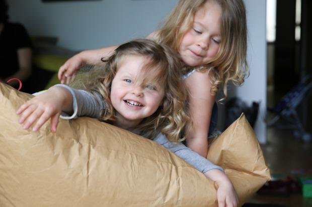 juliecasaliphotography-lifestylefamilyphotographer-4-2
