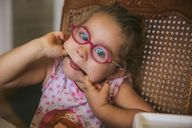 amoremiobello anniversaire bambolotta 4 ans-3