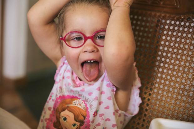amoremiobello anniversaire bambolotta 4 ans-4